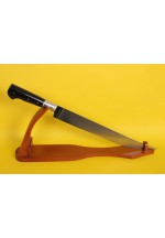 SBH4011 - Sürmene elyapımı hediyelik bıçak