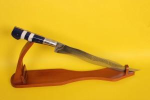 SBH4012 - Sürmene elyapımı hediyelik bıçaklar
