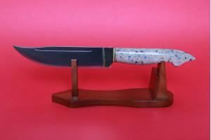 SBH4073 - Özel El Yapımı Avcı Bıçağı