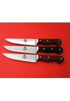 SBK2025 - Sürmene elyapımı et kesim bıçakları.