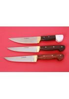 SBK2014 - Sürmene elyapımı et bıçakları.