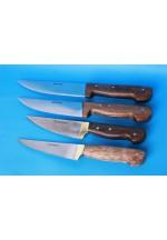SBK2022 - Sürmene elyapımı et kesim bıçakları.