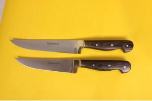 SBK2003 - Sürmene elyapımı et bıçakları