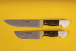 SBK2004 - Sürmene elyapımı kurban bıçakları