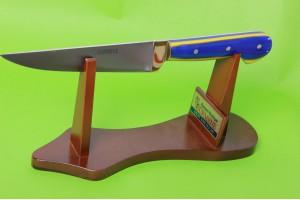 SBM1018 - Sürmene elyapımı özel taraftar bıçakları.F.B.