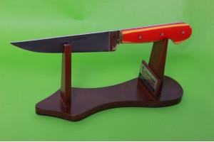 SBM1020 - Sürmene elyapımı özel taraftar bıçakları.G.S.