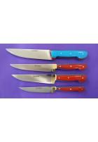 SBM1033 - Özel Saplı Mutfak Bıçakları