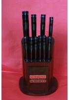 SBM1034 - Özel Saplı Mutfak Bıçakları