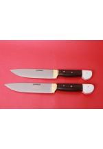 SBS6003 - Sürmene elyapımı şef bıçakları.