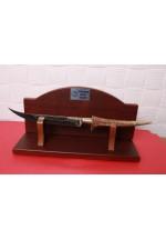 SBH4058 Sürmene elyapımı hediyelik bıçaklar