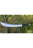 SBH4089 - Sürmene Kılıcı