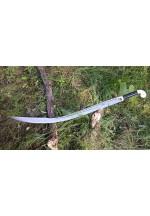 SBH4045 - Sürmene elyapımı kılıcı