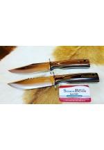 SBH4225-Sürmene El Yapımı Avcı Bıçakları